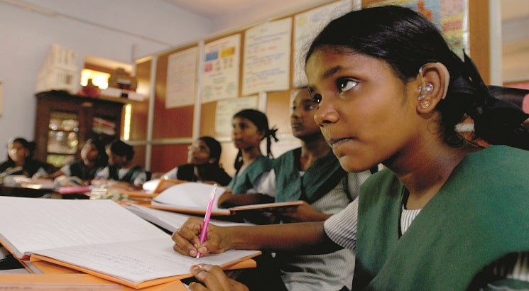 30% children drop out of secondary schools in East, North-East; Bihar worse at 39.73, HP best with 7: MHRD data