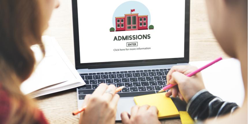 Kerala M.Tech Admission 2019