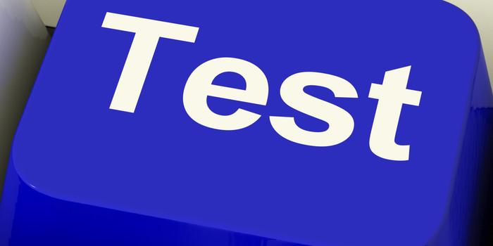 SET BBA 2019 – Result, , Merit List (Announced), Cutoff, Selection