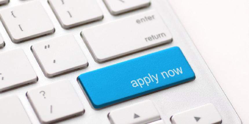 BUMAT Application Form 2019