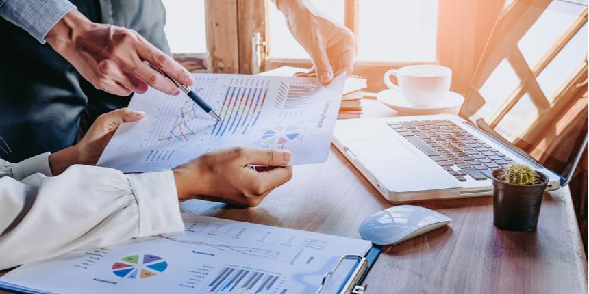 IBPS Clerk Vacancy Analysis – UP offers maximum vacancies in 3 years; Daman & Diu least