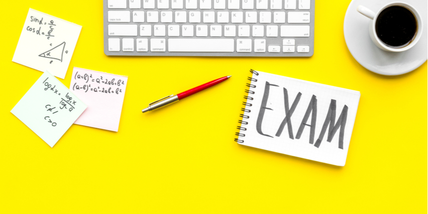 UPSC ESE Exam Analysis 2019