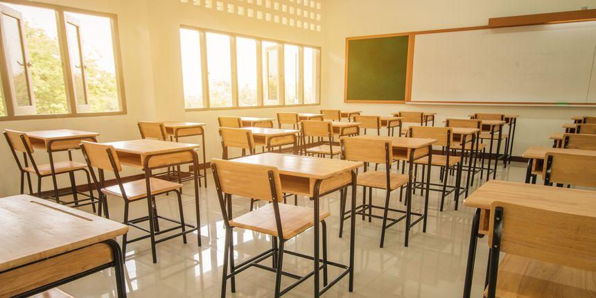 NATA Exam Centres 2019