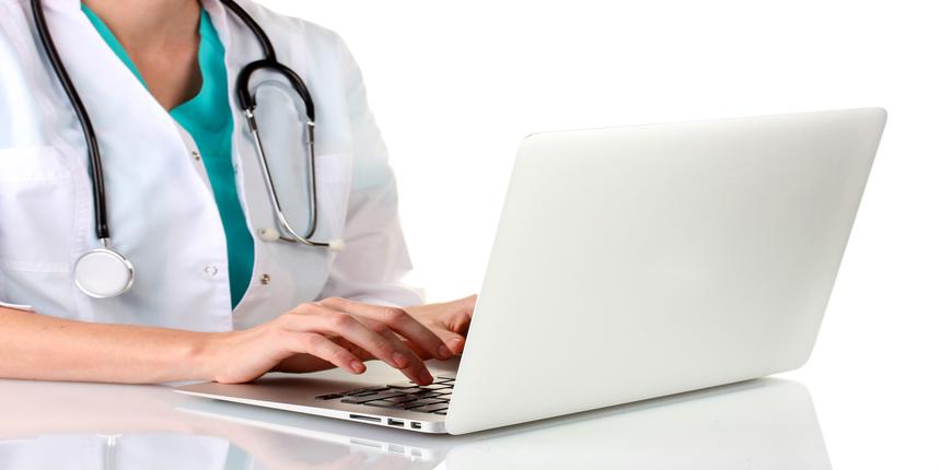 West Bengal PG Medical Admission 2019