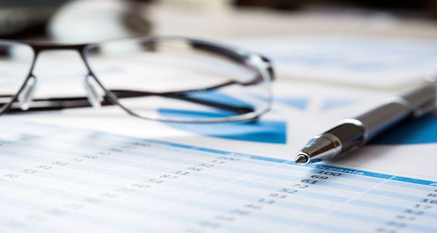 UPSC Civil Services Selection Process 2019