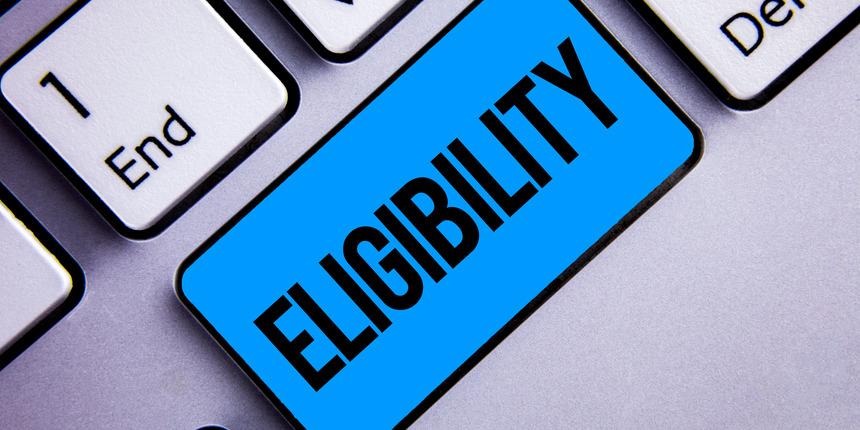 DU LLB Eligibility Criteria 2020 - Age, Marks, Percentage