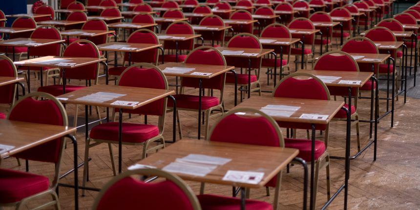 TANCET Exam Pattern 2019