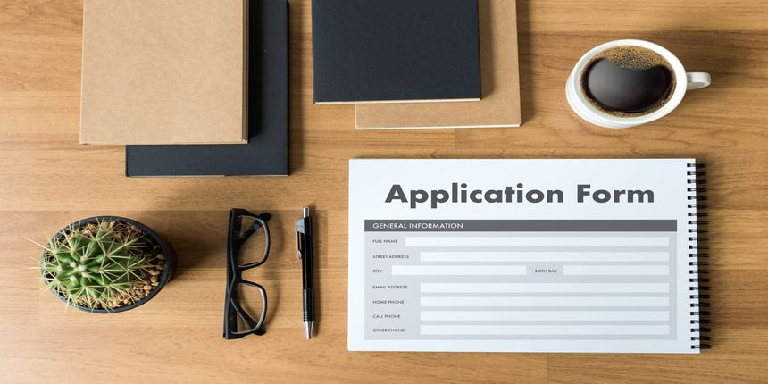 TANCA Application Form 2019