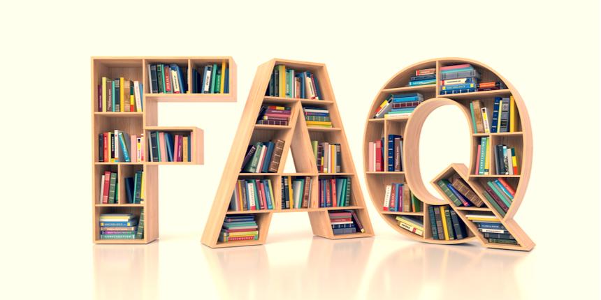 CLAT FAQs 2019