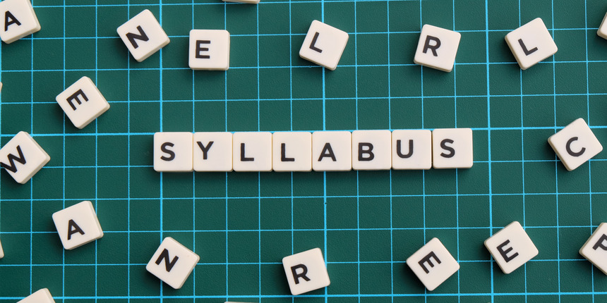 DU LLB Syllabus 2019