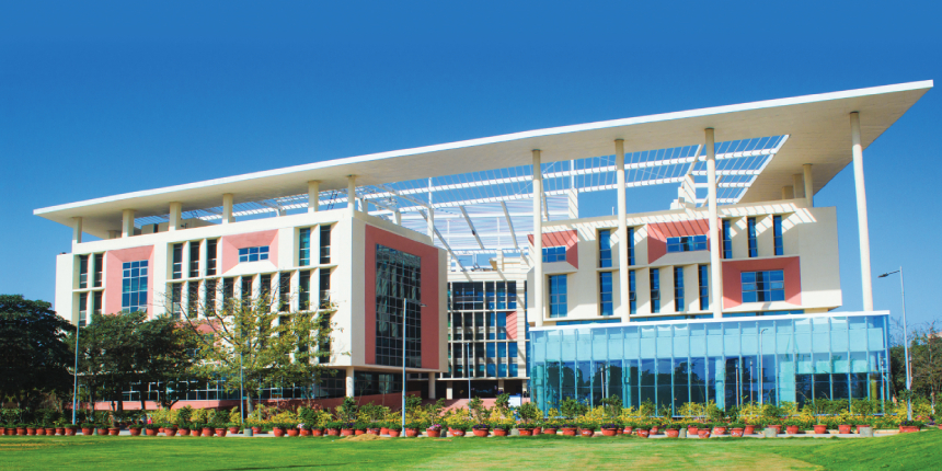 BML Munjal University MBA Admissions 2019