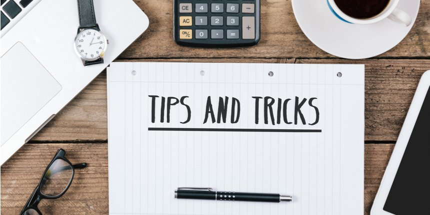 NTSE Preparation Tips 2020- How to Prepare NTSE Exam?
