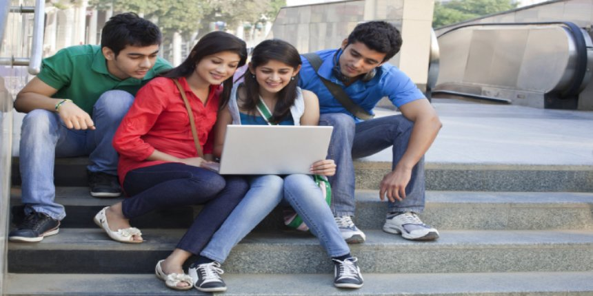 UPSC Civil Services Mains exam begins; know the details here