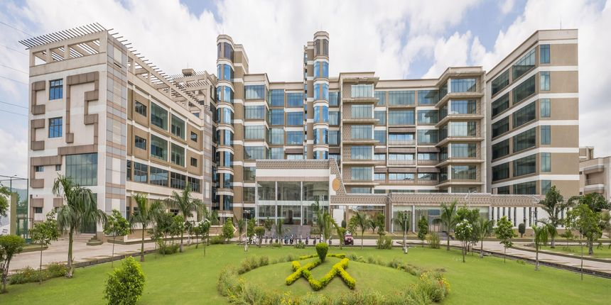 XLRI Summer Placement Report 2018-20: Over 95 companies recruit 362 students