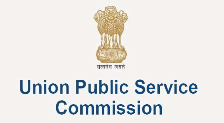 UPSC proposes registration for Civil Services exam as attempt to increase number of test takers