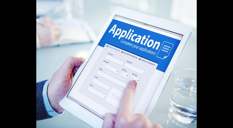 AIMA UGAT 2019 Application Form Released