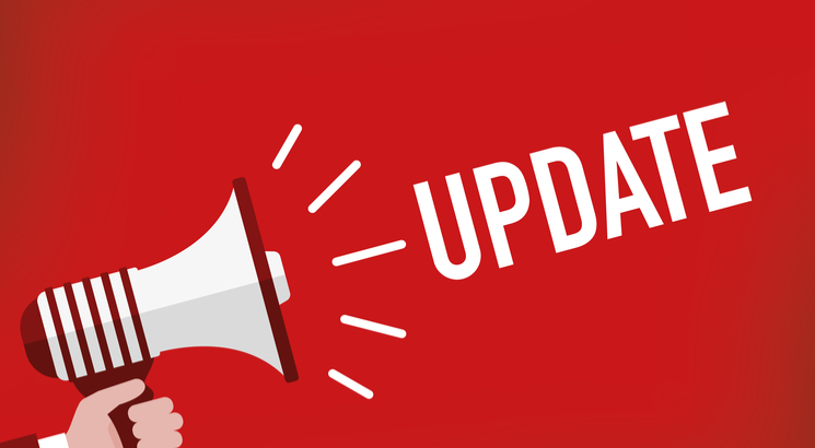 JEE Main 2019 Paper 1- Live Updates