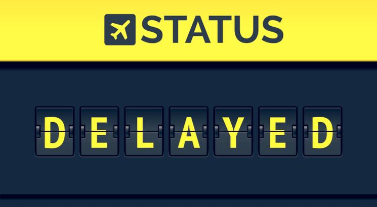 MAHA CET 5-year LLB application form delayed
