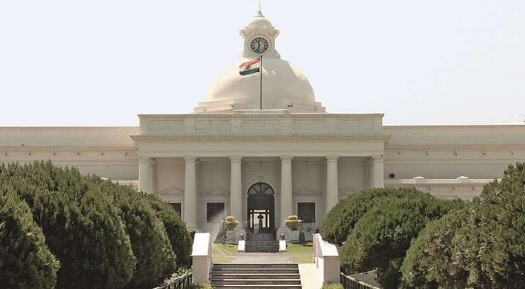IIT Roorkee ranked 3rd among all Indian institutes in THE Emerging Economies University Rankings 2019