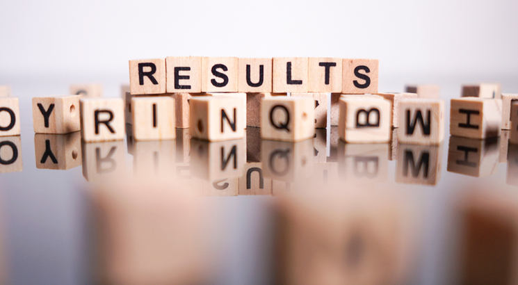 IMO result 2018 for level 2 released