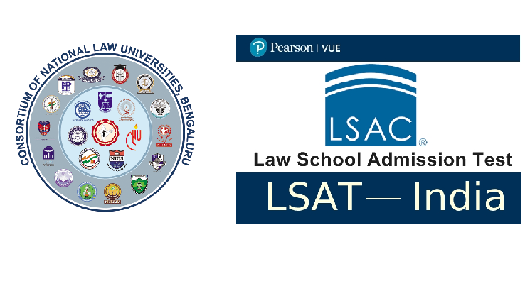 Breaking: LSAT India 2019 rescheduled to June 2, avoiding clash with CLAT