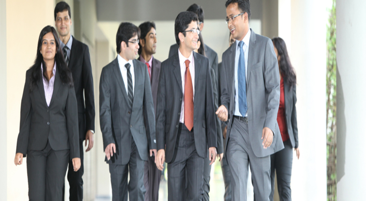 PGD in Business Analytics offered by premier Indian Institutions witnesses a record 11% salary hike