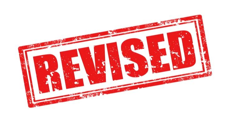 NTSE Delhi 2019 revised result released; check new merit list here