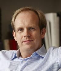 Adrian Mutton