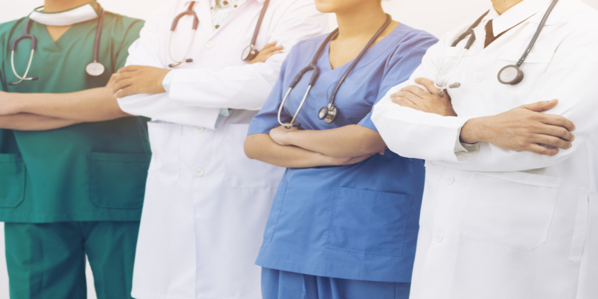 Rajasthan MBBS Counselling 2019