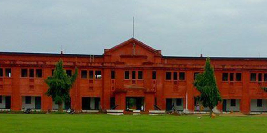 Ravenshaw University Admission 2019