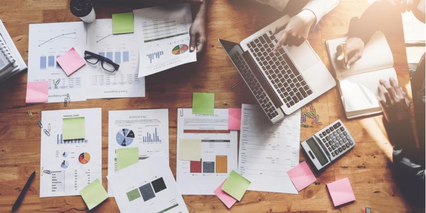 JEE Main Paper 1 Analysis 2019: January 11