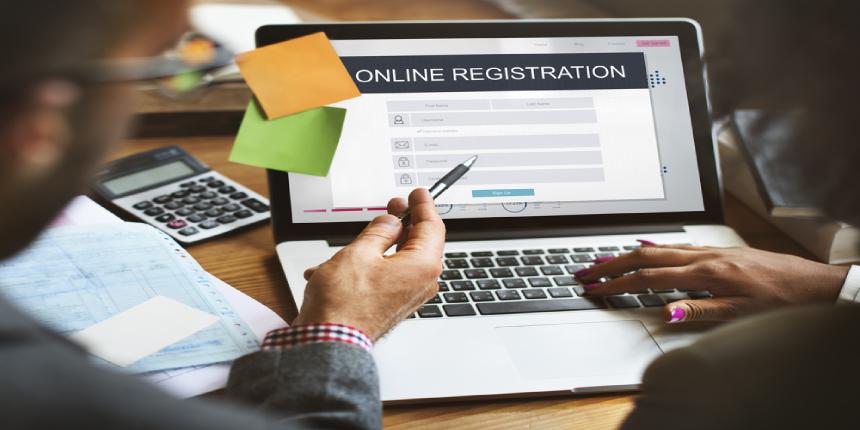 APPSC Group 2 Online Registration 2019