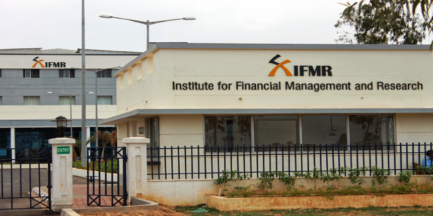IFMR GSB KREA University forms a new Advisory Board with seven members