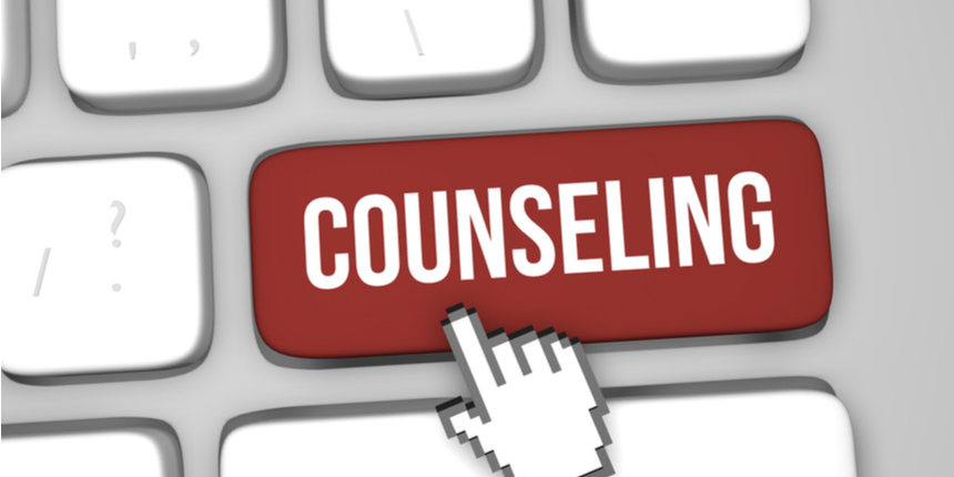 AP ECET Counselling 2019