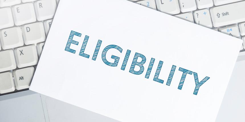PU LLB Eligibility Criteria 2019