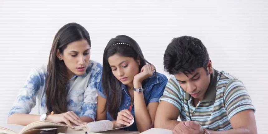 What if I couldn't crack CAT or XAT? What are the chances of MBA admission?