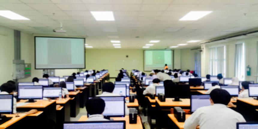 IRMASAT Exam Centres 2019