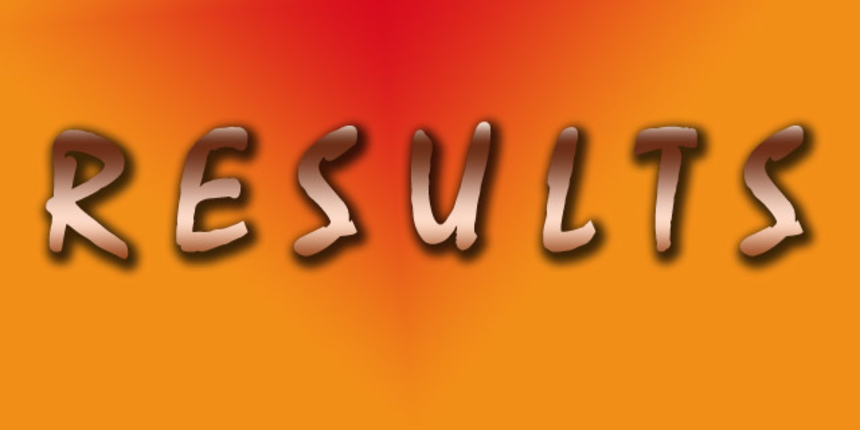 AP LAWCET Result 2019, Rank Card, Score - Declared!