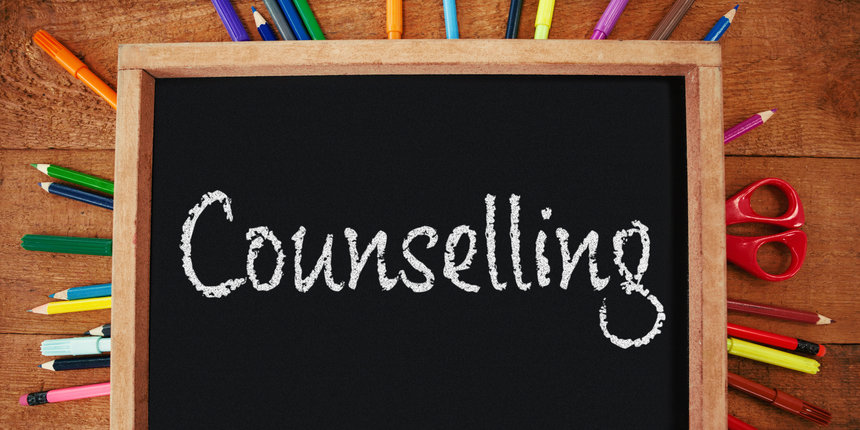 GUJCET Counselling & Seat Allotment 2019