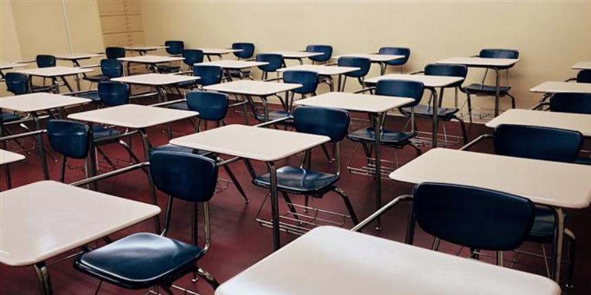JMI BA LLB Exam Centres 2019