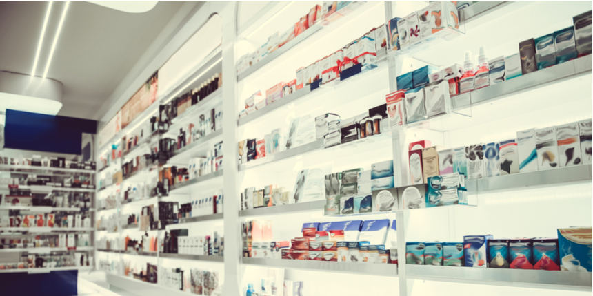 Best Colleges for B.Pharmacy