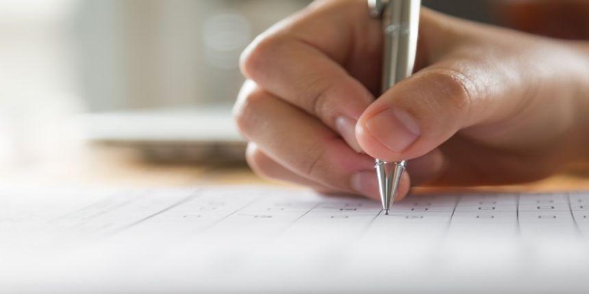 Top B  Pharma Entrance Exams 2019 - Eligibility
