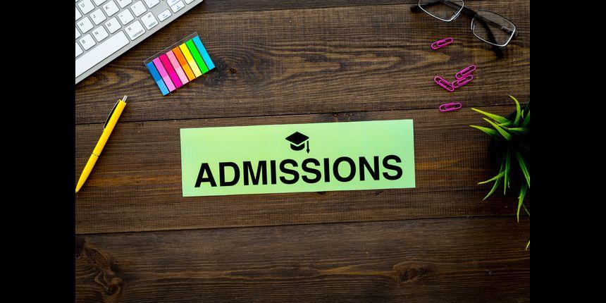 IIITDM Kancheepuram M.Des Admission 2019
