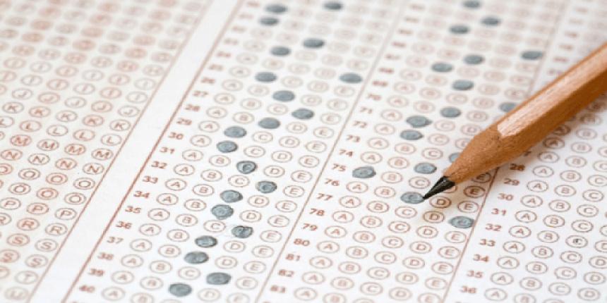 ATMA Exam Pattern 2019