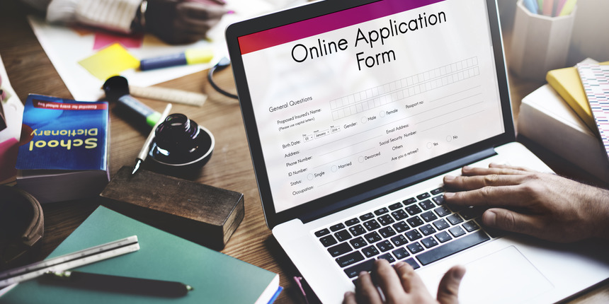 Calcutta University BA LLB Application form 2019