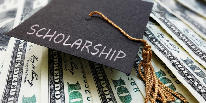 AICTE GATE Scholarship