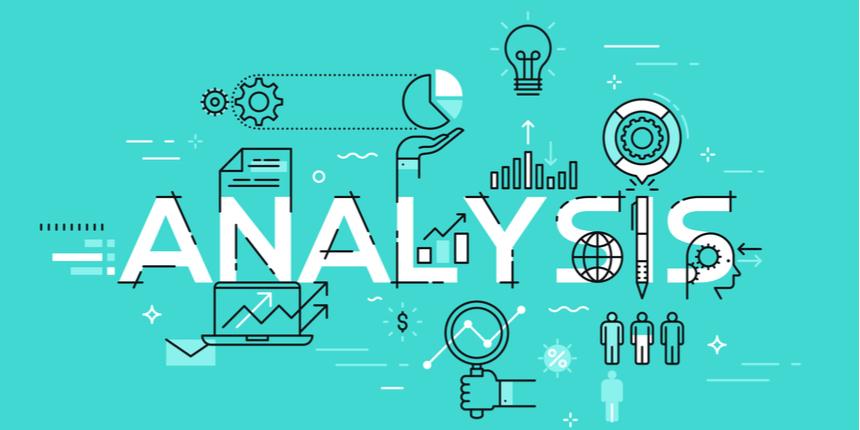 NID DAT 2019 Exam Analysis