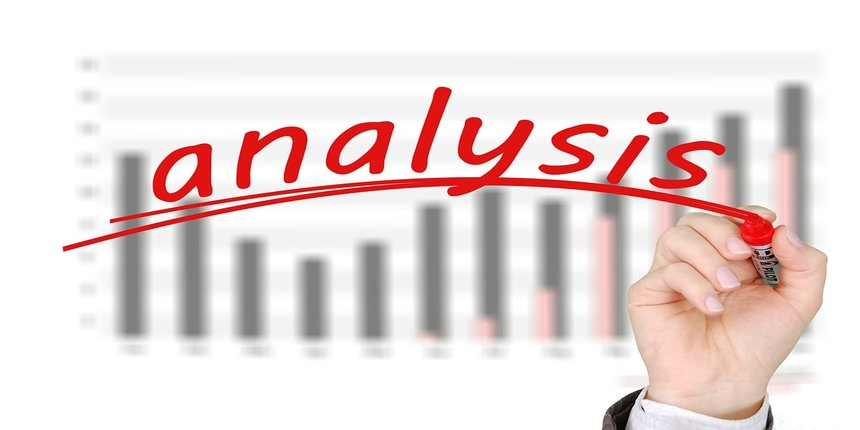 XAT 2019 Analysis by Bulls Eye