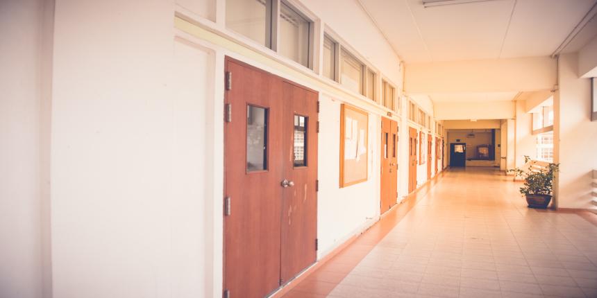 IPU CET Law Participating Institutes 2019