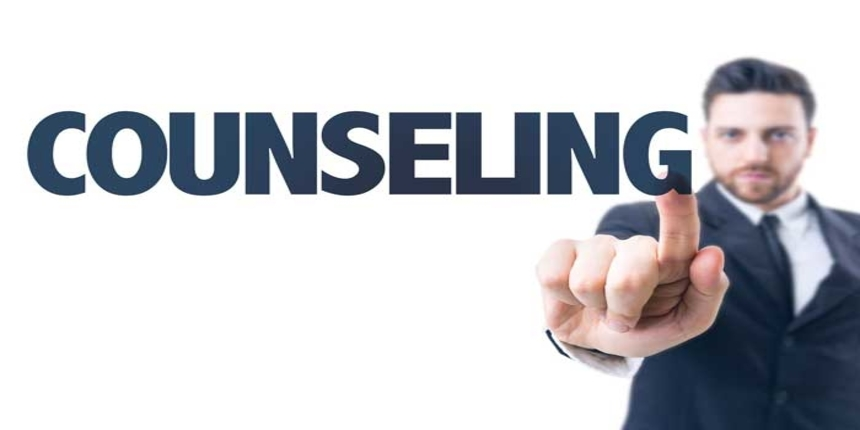 BVP CET Law Counselling 2019